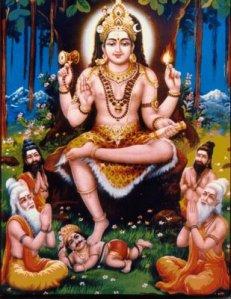 Dakshinamurthy 1[1]