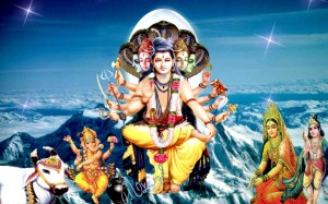 Lord-Shiva-Wallpapers-Widescreen-[1]