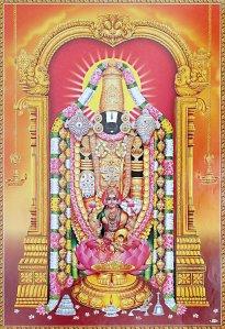 lord-venkateshwara[1]