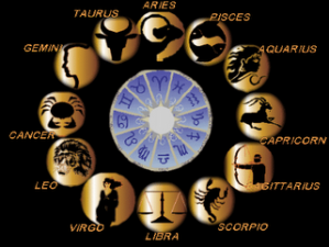 s_zodiac[1]